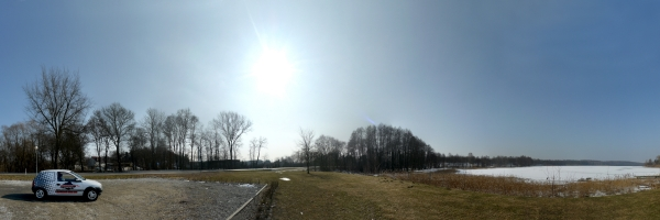 panorama_promenada