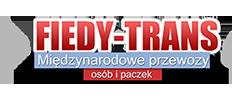 Fiedy-Trans