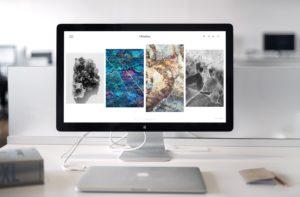 projektowanie stron internetowych Wałcz
