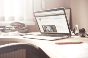 Projektowanie stron internetowych Nakło Nad Notecią