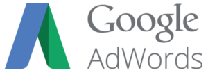 Kampanie AdWords Ads
