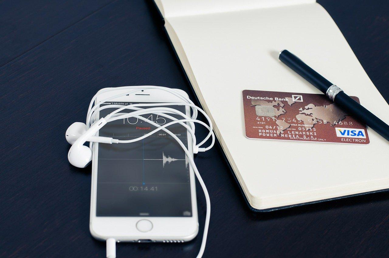 Pozycjonowanie sklepów online Ustroń