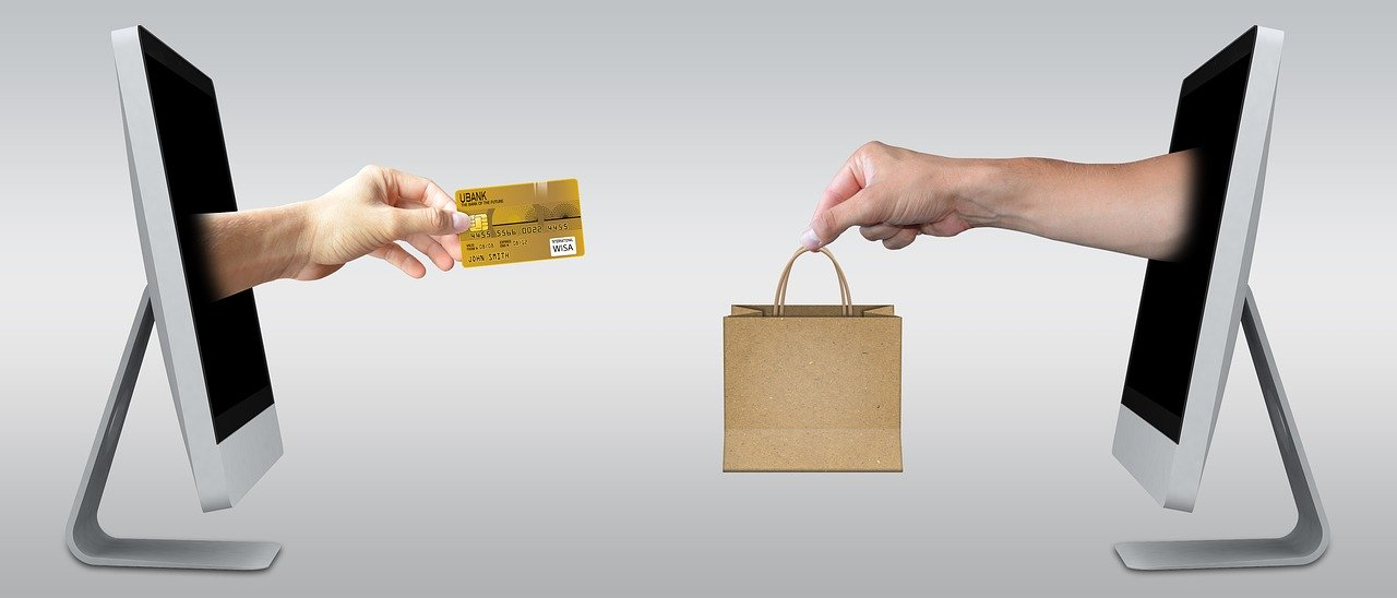Projektowanie sklepów wwww Brwinów