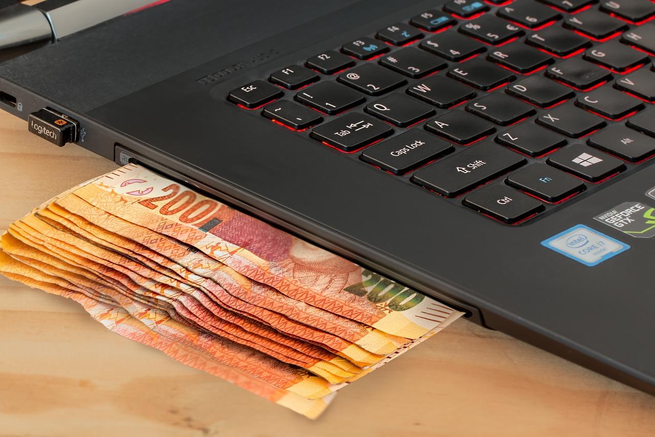 Pozycjonowanie sklepów internetowych Prusice