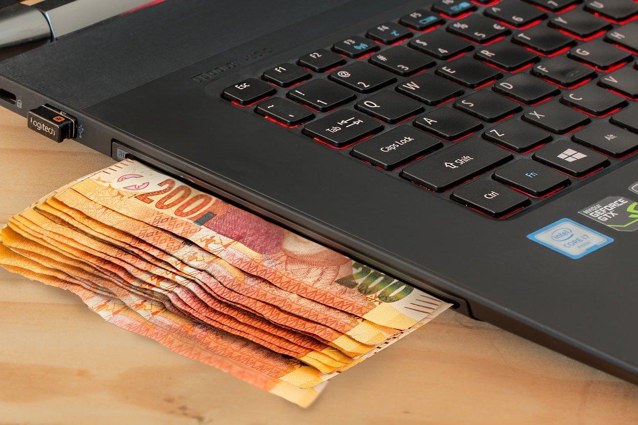 Projektowanie sklepów online Kłodawa