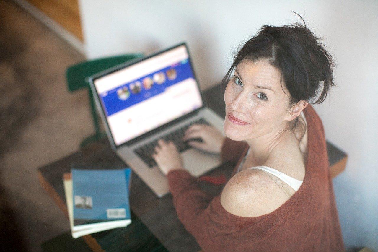 Tworzenie sklepów internetowych Szamocin