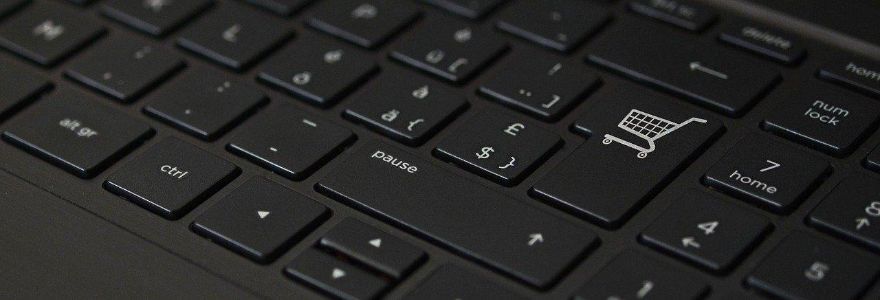 Pozycjonowanie sklepów internetowych Sokółka
