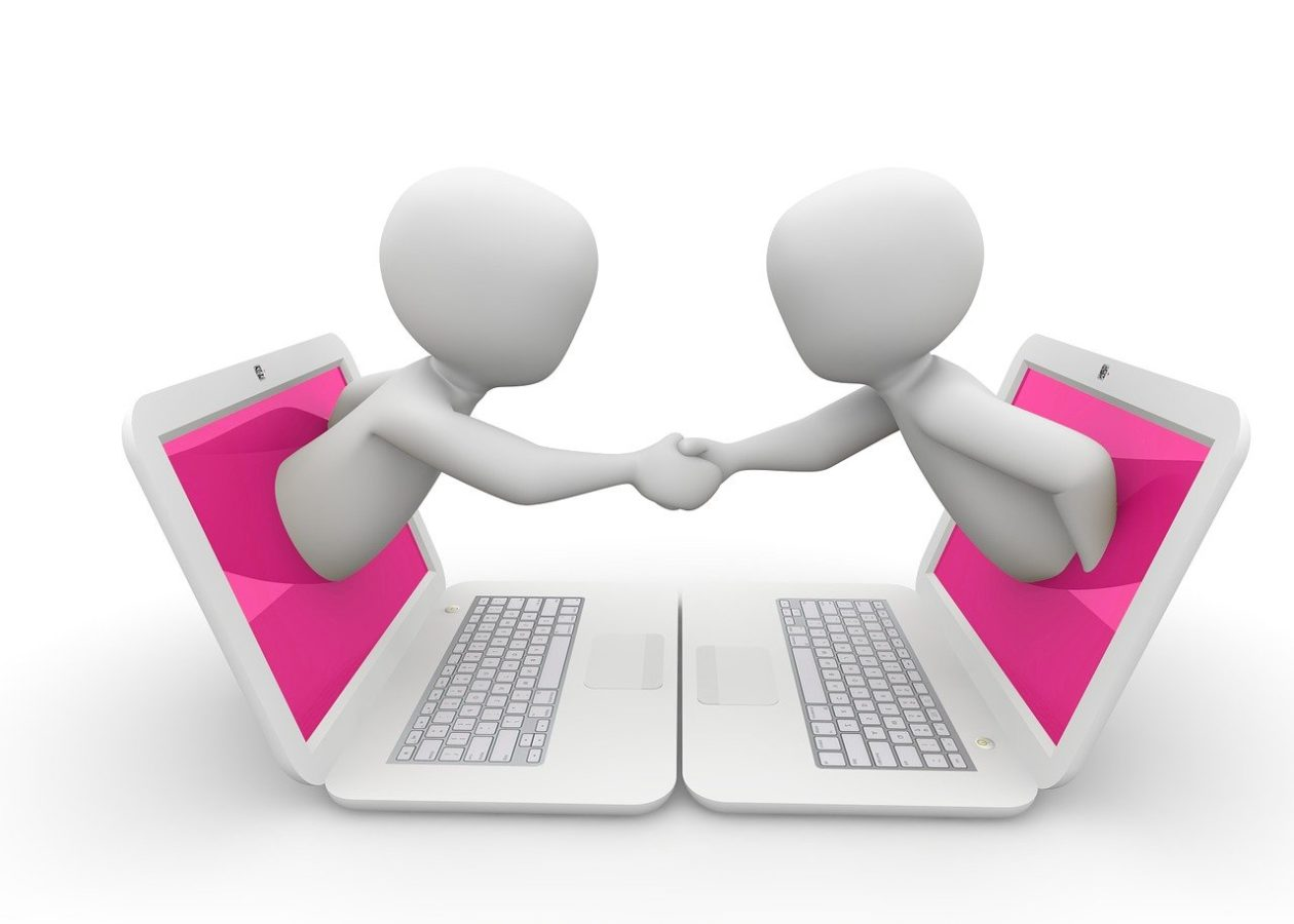 Pozycjonowanie sklepów online Ostrołęka