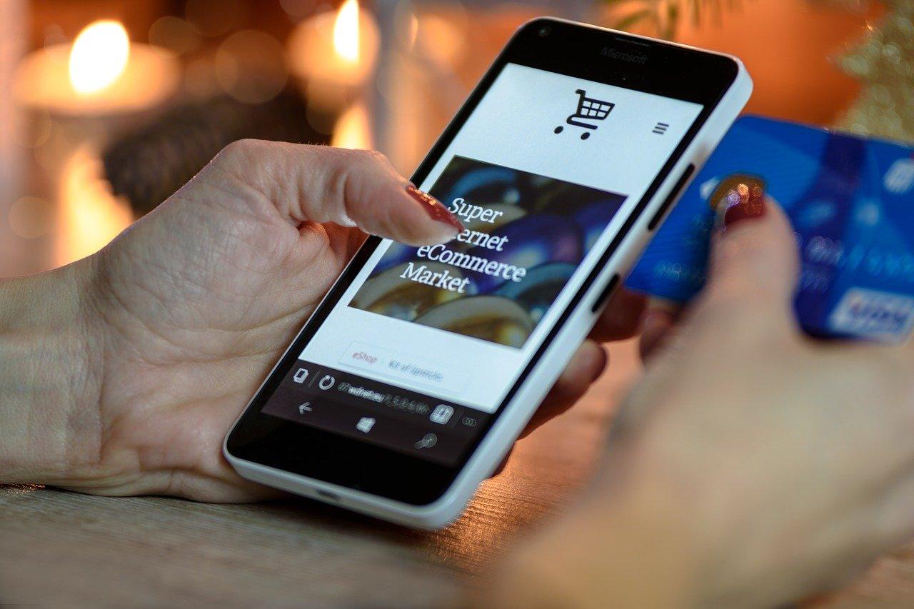 Tworzenie sklepów online Orzesze