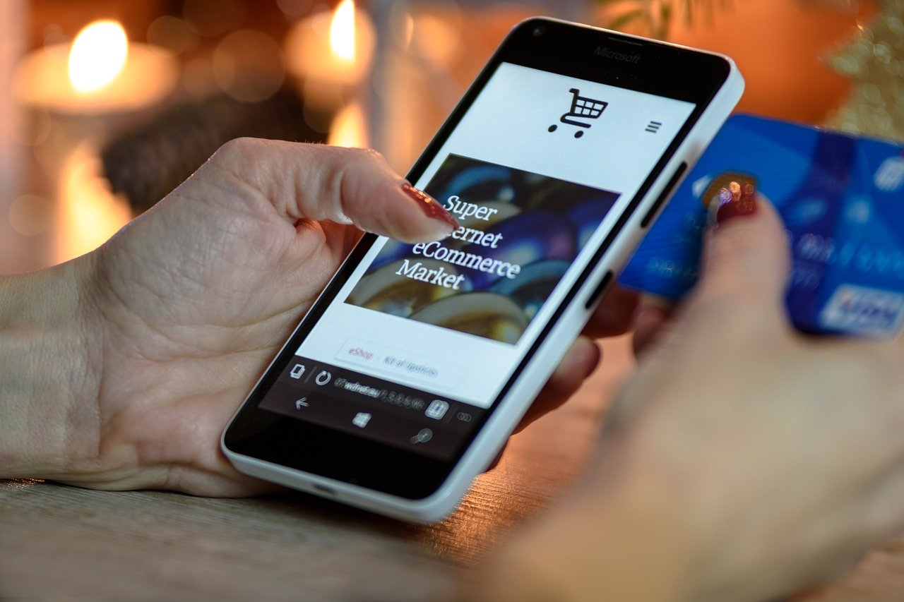 Tworzenie sklepów online Głuszyca