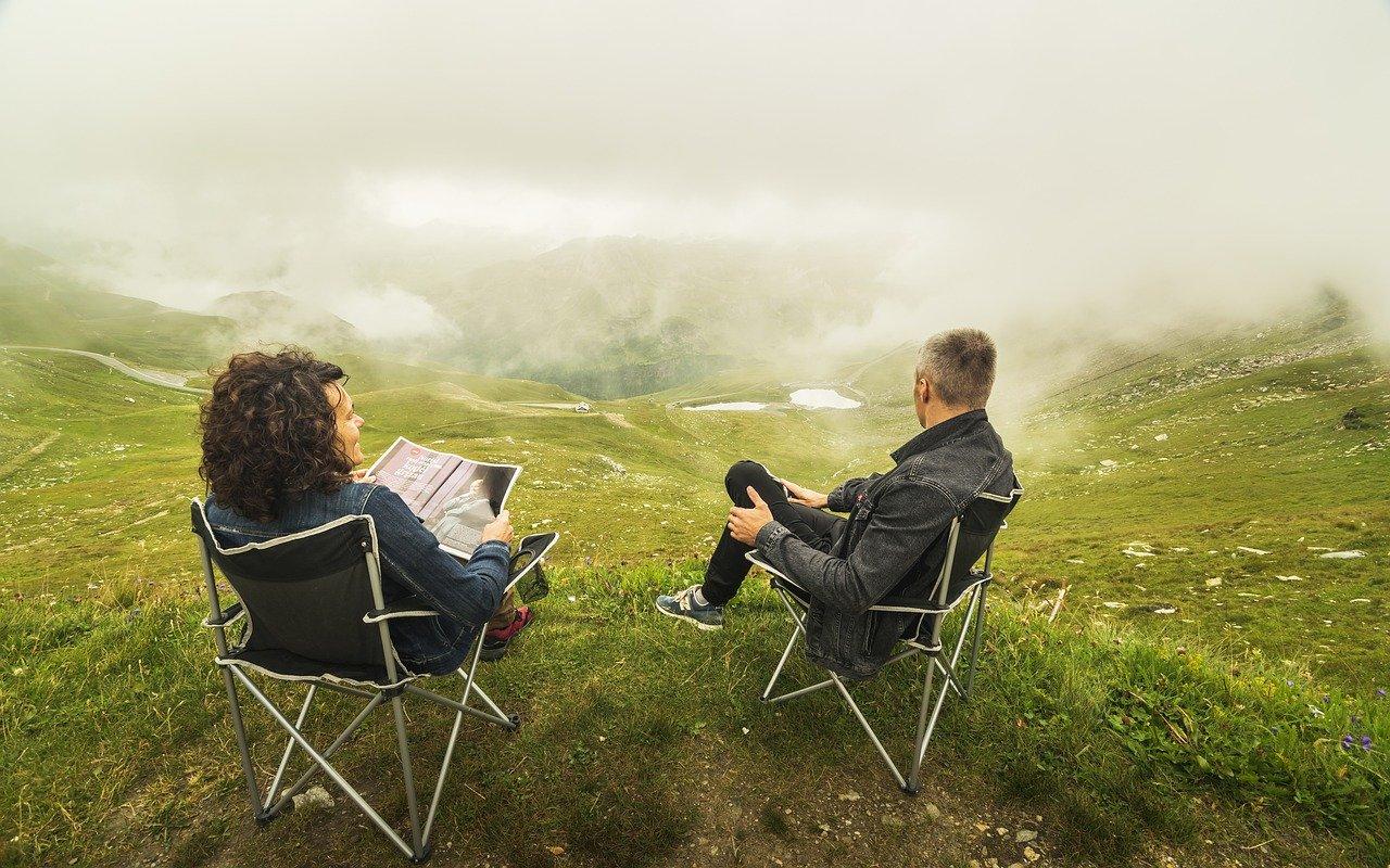 Pozycjonowanie stron Zielona Góra